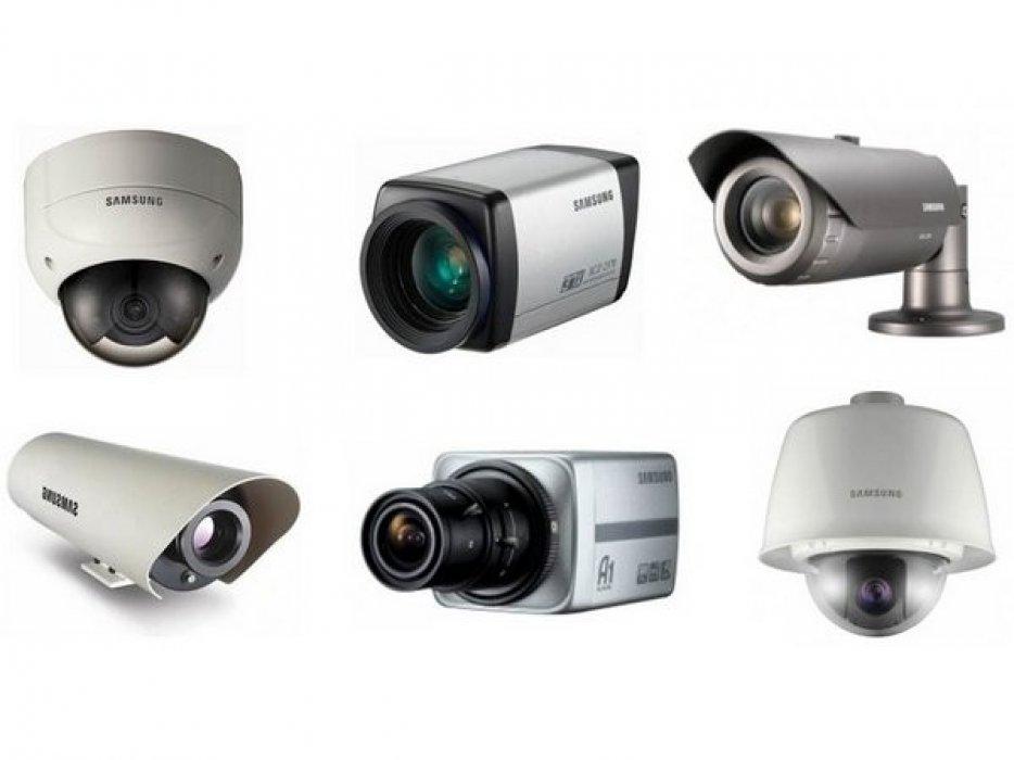 Уличная камера видеонаблюдения встроенный dvr регистратор